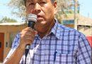 """Ing Arturo Cabello:  """"Pide al Alcalde de La Unión que explique al pueblo porque a traído al señor César Ruiz para ocupar el cargo de gerente municipal"""""""