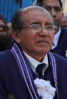 CPC Luis Madrid, Sobre las niñas violadas, No hay una política de Estado por el ministerio de Educación para ir creando valores en las niñas y niños