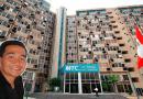 Designan a nuevo Director General de Control y Supervisión de Comunicaciones del  MTC