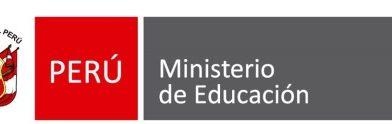 Minedu ofrece 400 becas Doble Oportunidad para jóvenes y adolescentes con rezago escolar