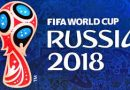 "Luis Salazar:""Primera ministra de Inglaterra pretende boicotear el mundial Rusia 2018″"