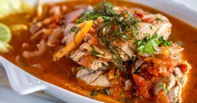 SNP: El Omega 3 del pescado ayudaría a prevenir enfermedades neurodegenerativas