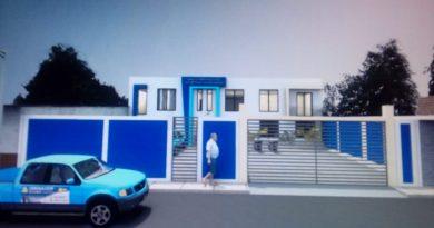 A fin de mes inicia proyecto de seguridad ciudadana en Tambogrande