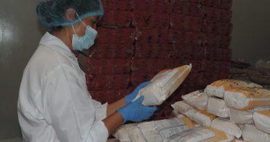 Midis – Qali Warma cuenta con 12 proveedores de servicio alimentario para 286 mil estudiantes de la región Piura