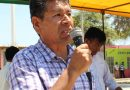 "Arturo Cabello, Si he renunciado al cargo de presidente del Comité de agua potable"""