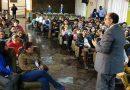 Minedu capacita a 237 especialistas para enfrentar la violencia en escuelas