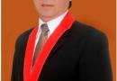 """Carlos Castañeda Otsu: """"Sobre caso del Fiscal  Limberg Cerro Sánchez, depende del Fiscal de La Nación"""""""