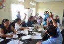 Crearán de mesa de concertación para fomentar el deporte  en Tambogrande