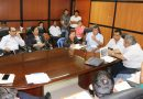 Gobernador regional y Unidades Ejecutoras de Salud ven posible ´salvavidas´ para Hospital de Apoyo II de Sullana