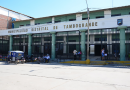 MDT inicia proceso de transferencia administrativa a Contraloría