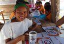 Más de 17 mil estudiantes de Jornada Escolar Completa en Piura recibirán desayunos y almuerzos de Midis – Qali Warma