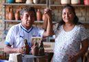 En Congreso Regional de la Mujer analizarán avances de las brechas de género