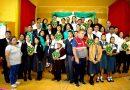 Piura será sede en el X Congreso Regional de Educación Ambiental
