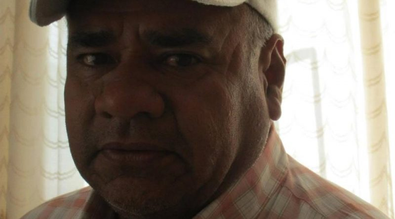 """Pedro Zapata Monteza: """"La campaña Vicia tu voto solo faltas tu, obtuvo respuesta positiva en las elecciones del 7 de octubre"""""""