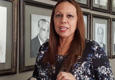 Piura será sede de III Jornada Internacional de Arbitraje
