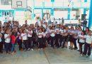 Gobierno Regional invirtió más de 7 millones de soles en dos institutos para Sullana