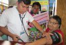 Piura es la tercera región con más pacientes con diabetes