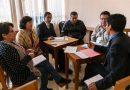CNE realiza XIII Encuentro Nacional de Regiones: En Lima, los días 21 y 22 de noviembre