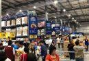 ECONOMAX, abre sus puertas en la ciudad de Piura, con una inversión de 30 millones de soles