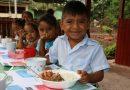 Qali Warma incorporará 28 nuevos alimentos en desayunos y almuerzos escolares durante el año 2019