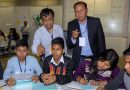 Ministro de Educación participa en lanzamiento del Grupo Impulsor por el Proyecto Educativo Nacional al 2036