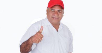 """Sub Oficial PNP(r) Pedro Zapata Monteza: """"La Población debe unirse en defensa del Policía que es encarcelado por haber actuado en contra de la ola delincuencial"""""""