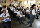 Atención: Restricciones vinculadas a pagos en los Colegios privados