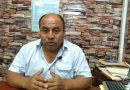 Alcalde de La Arena denuncia obras inconclusas y canceladas de la gestión de Harrinson Talledo