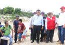 Gobierno Regional y Minsa coordinan acciones de prevención ante brote de enfermedades