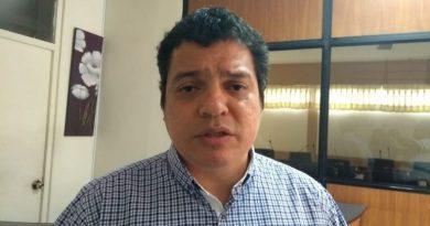 """Consejero José Luis Morey: """"No se ha hecho nada por la reconstrucción por Piura"""""""