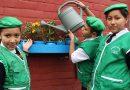 Comisión de Evaluación presenta resultados de escuelas con mayores logros ambientales 2018