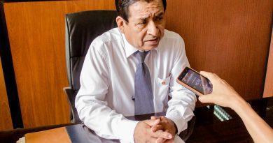 Gobierno Regional busca licenciamiento y acreditación de seis institutos tecnológicos el 2019