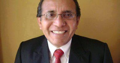 Luis Madrid Macalupú, Refiriéndose a la captura de PPK, no hay que exagerar en ponerlo como victima al expresidente y dejemos que el ministerio público lo investigue