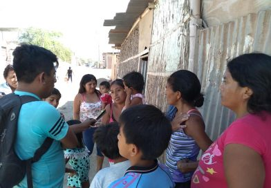 Moradores de La Unión, exigen erradicación de camal municipal