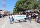 IE Hnos Melendez; La emblemática de La Unión celebra 58° aniversario