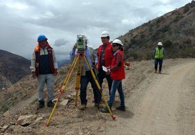 Huarmaca: Detectan riesgo de pago mayor a S/ 1.5 millones por trabajos no ejecutados