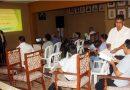 Comuna Catacaos impulsa campaña derechos personas con discapacidad