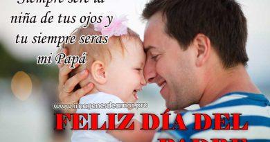 """Para todos los Padres en su día  """"Mi viejo, mi amigo""""Roberto Carlos Policía Nacional del Perú"""