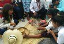 Usuarios de Pensión 65 presentan comidas con ingredientes contra la anemia y desnutrición en Piura