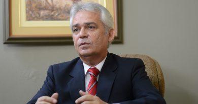 Cámara de Comercio de Piura, ofrece apoyo a flamantes autoridades