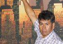 """Arturo Cabello: """"Consorcio que supervisa obra de alcantarillado en La Unión, no realiza un trabajo correcto"""""""