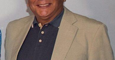 Pocas empresas capacitan a confeccionistas asegura, Giovanni Arditto de Corporación Rey