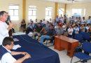 Formarán comisión para ampliar hospital de Sullana