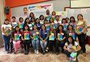 Más de mil facilitadores listos para la consulta por proyecto educativo nacional